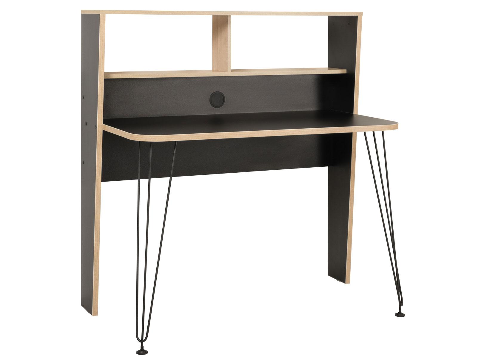 Компьютерный стол Базис-3 12.67