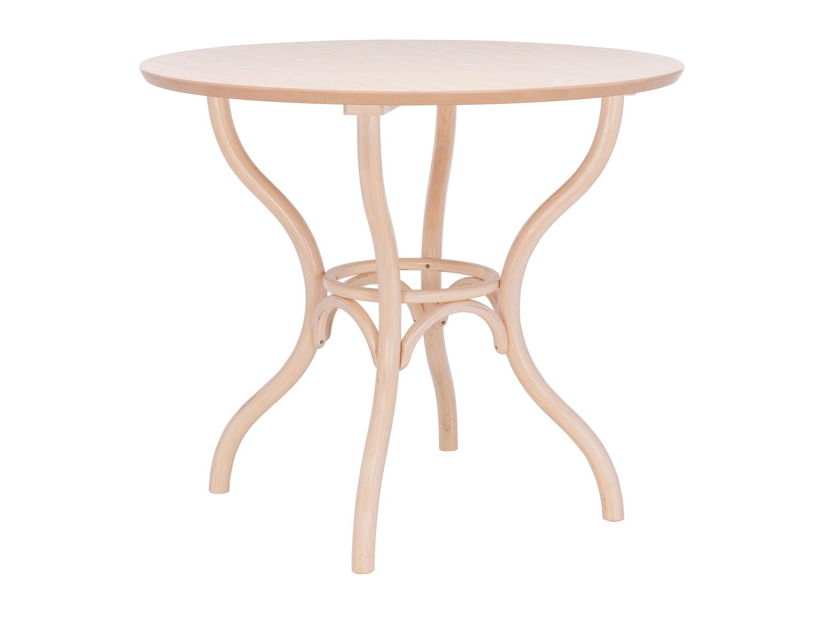 Кухонный стол Тор 2