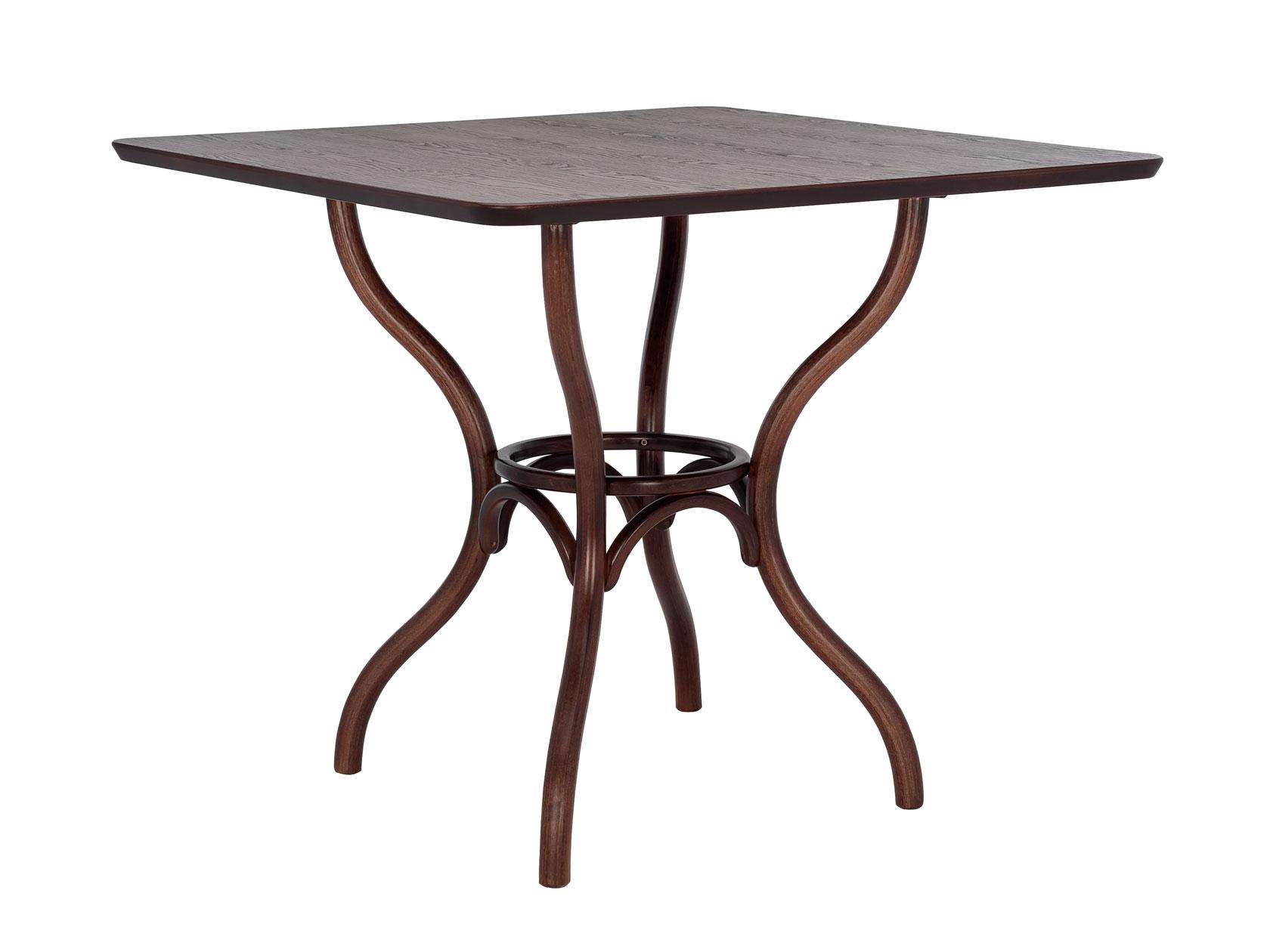 Кухонный стол Тор