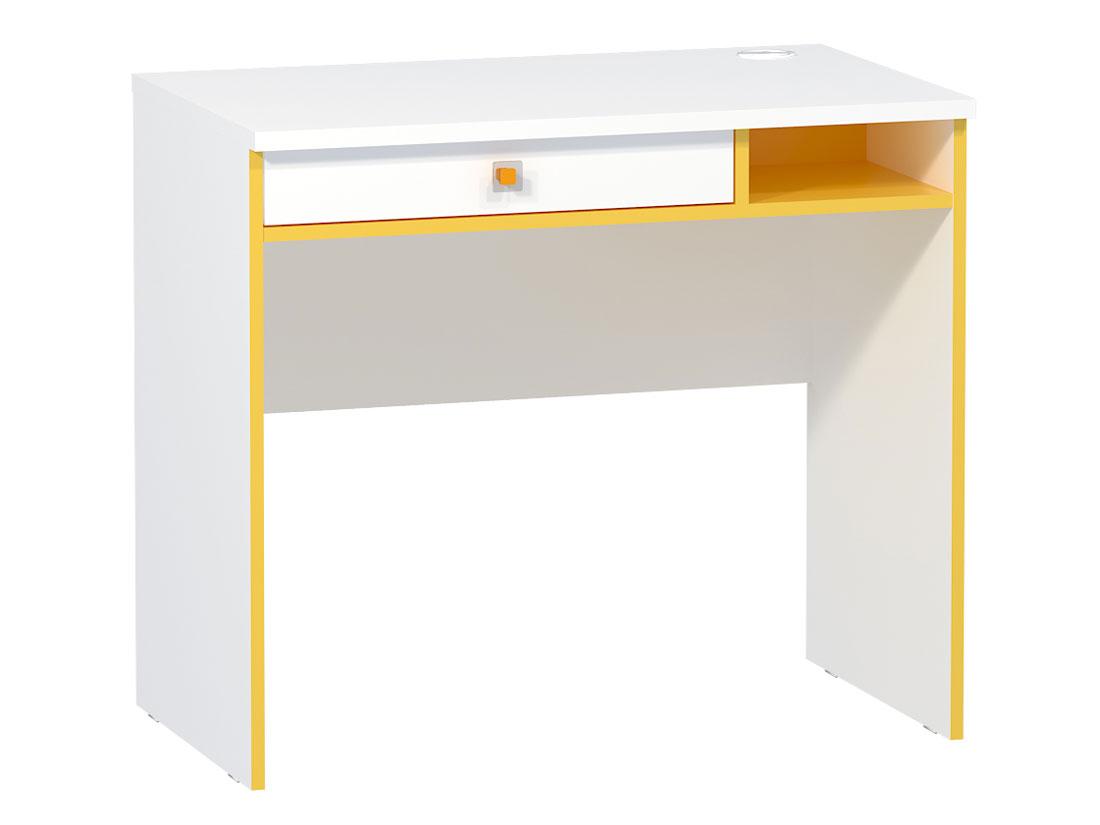 Компьютерный стол детский Альфа