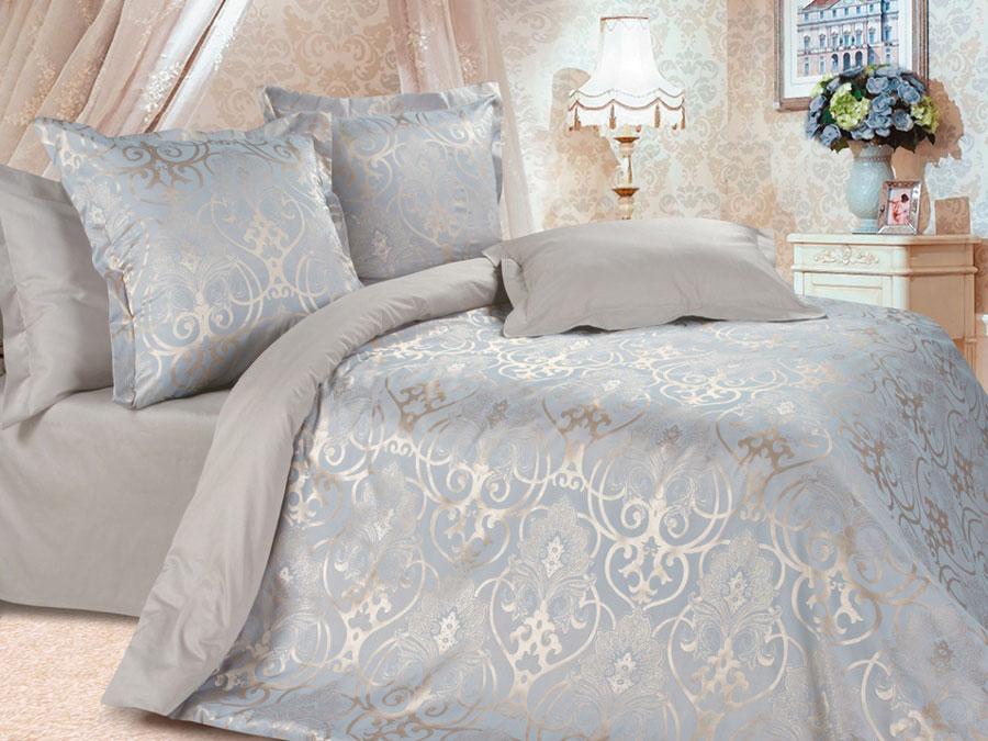 Комплект постельного белья Люкс 2