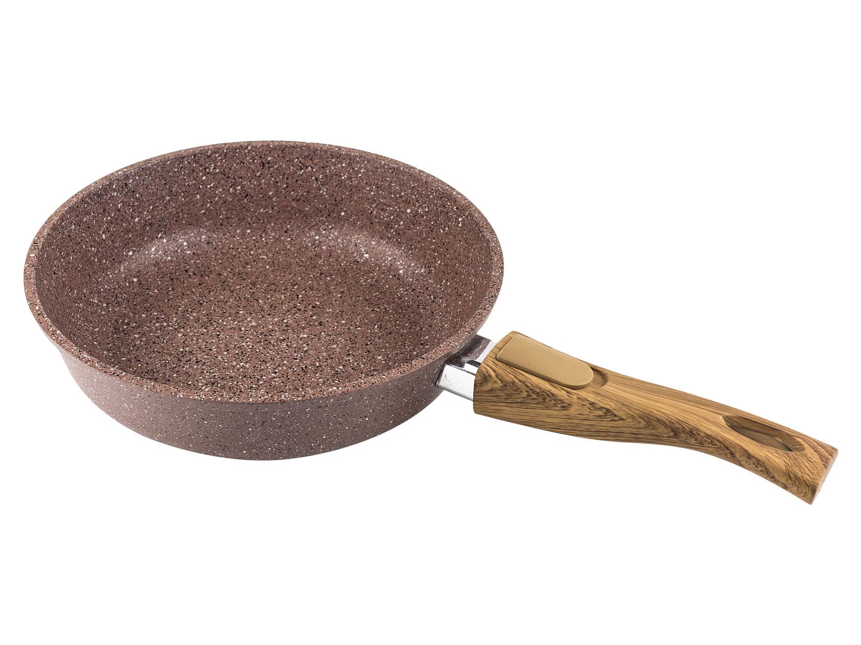 Сковорода Lovil 28 см