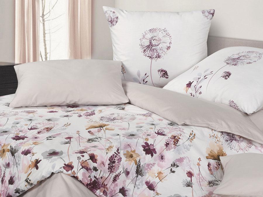 Комплект постельного белья Блюз
