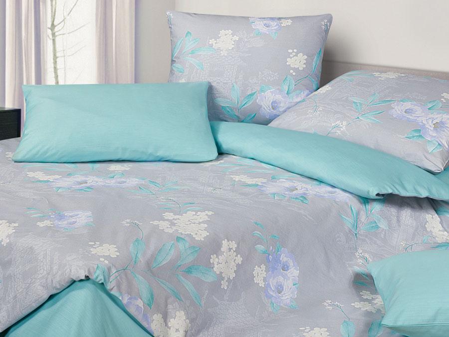 Комплект постельного белья Япония