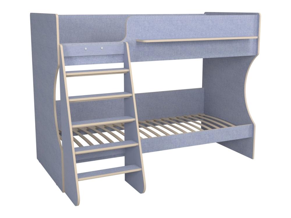 Кровать Лонгри