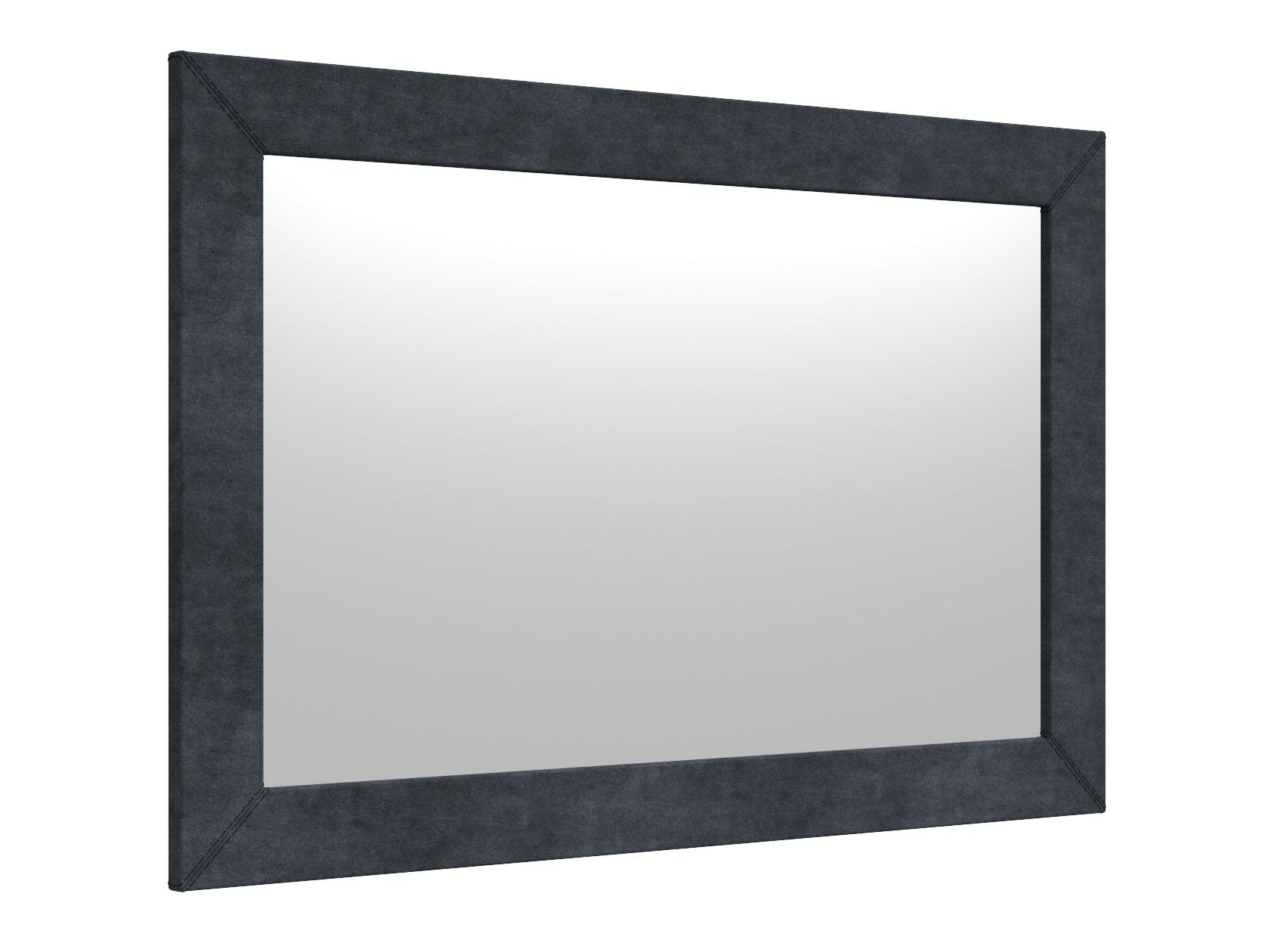 Настенное зеркало Стандарт