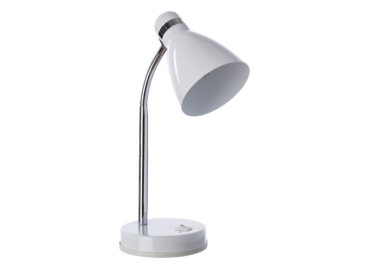 Настольная лампа MERCOLED A5049LT-1WH