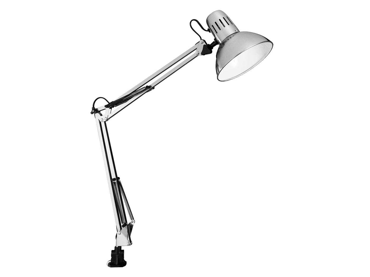 Настольная лампа SENIOR A6068LT-1SS