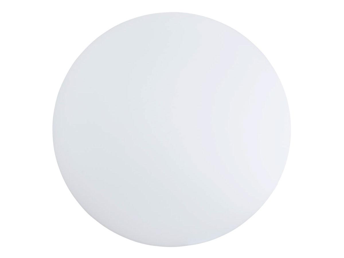 Потолочная люстра TABLET A7930AP-2WH