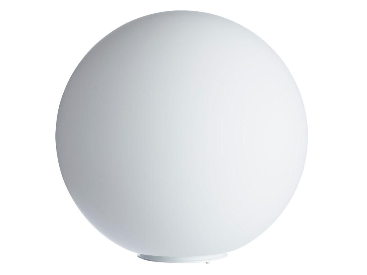 Настольная лампа SPHERE A6030LT-1WH