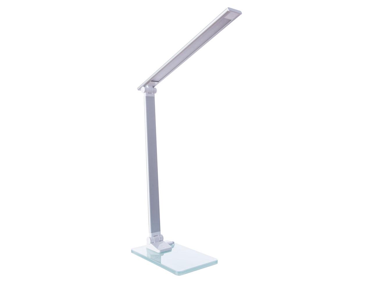 Настольная лампа SPILLO A1116LT-1WH
