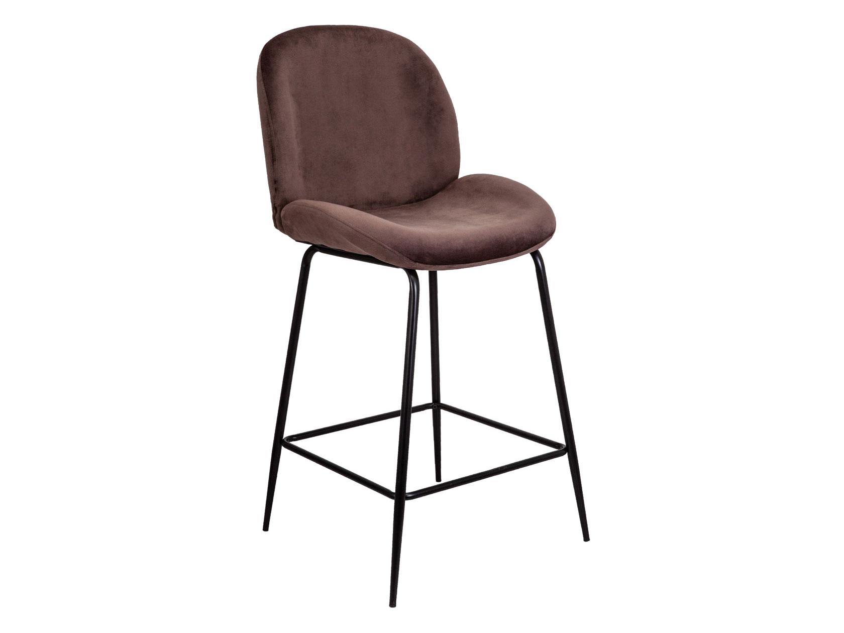 Барный стул Тренд