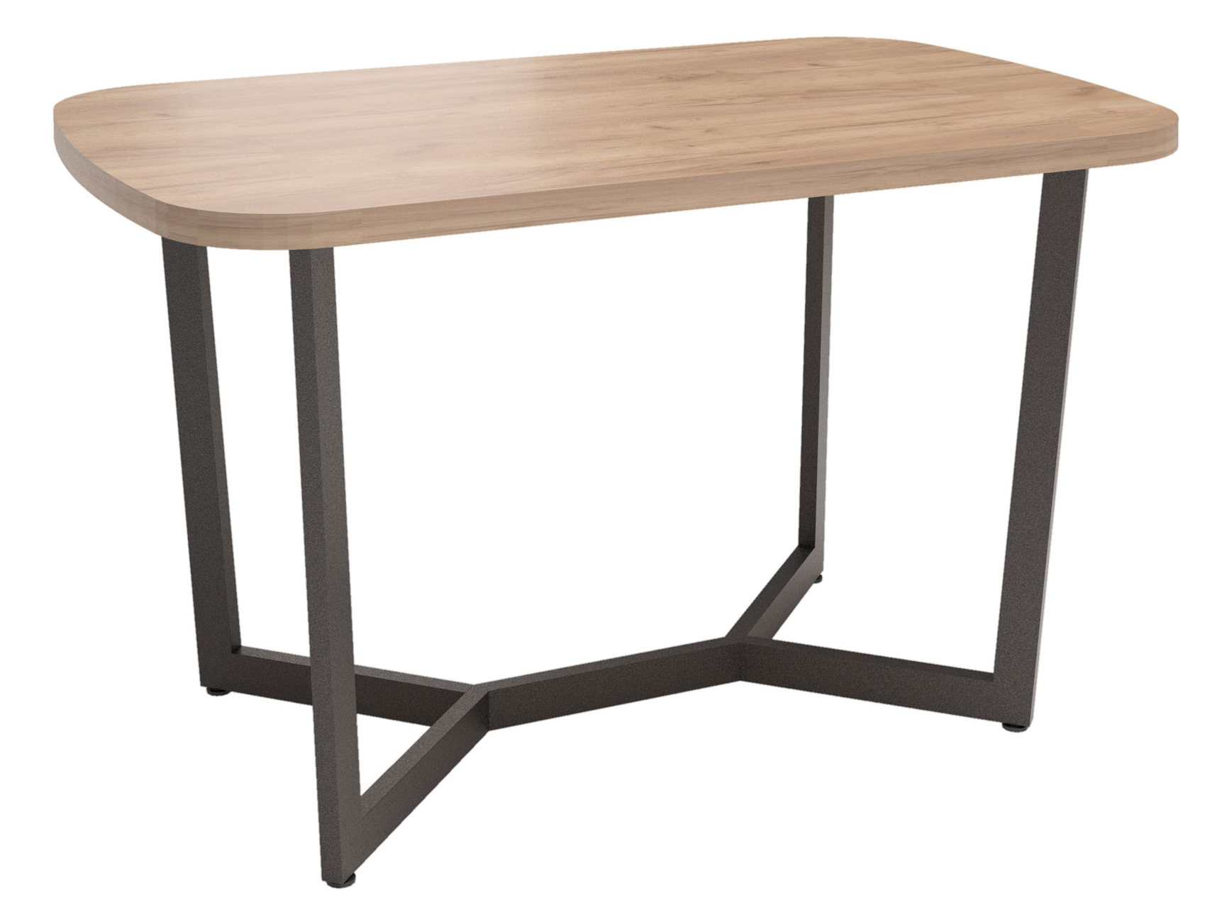 Кухонный стол Мюнхен Л