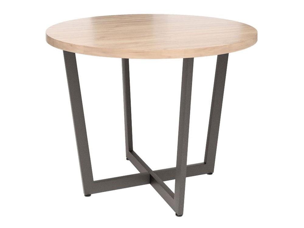 Кухонный стол Орлеан Л