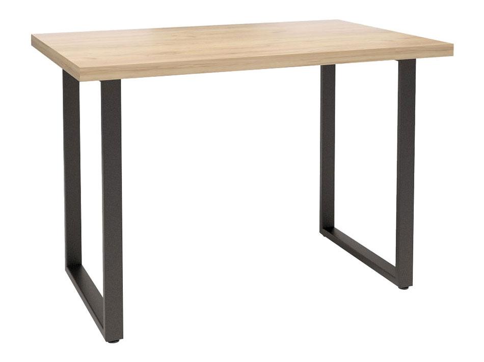 Кухонный стол Ницца Л