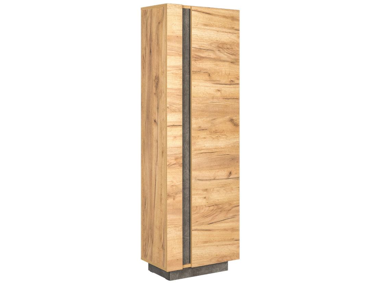Распашной шкаф Арчи