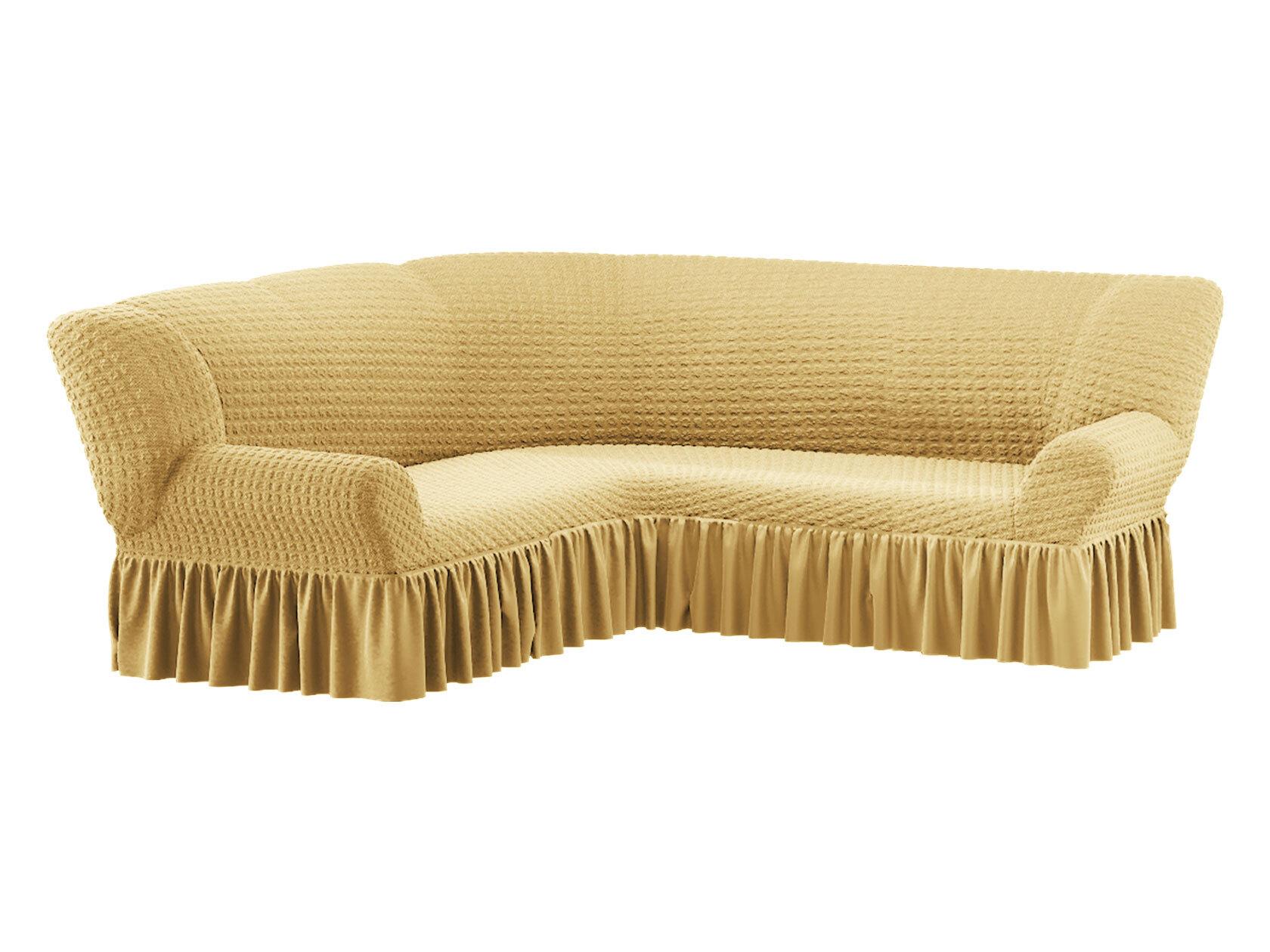 Чехол для мебели Мадрид 4