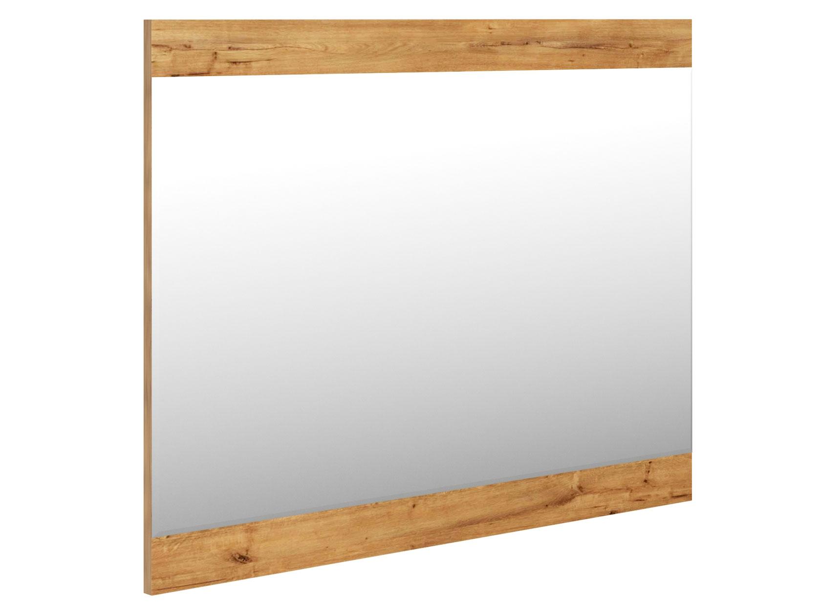 Настенное зеркало Сан Марино