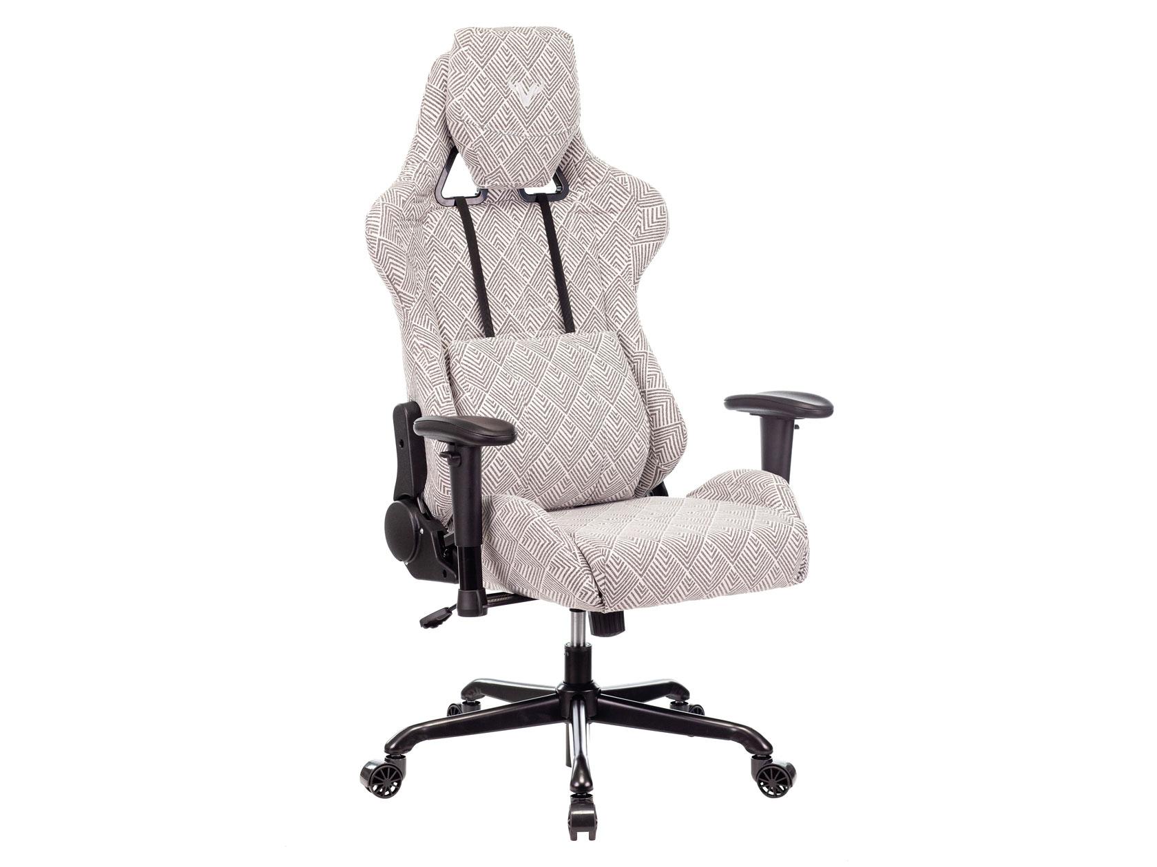 Игровое кресло Викинг Лофт
