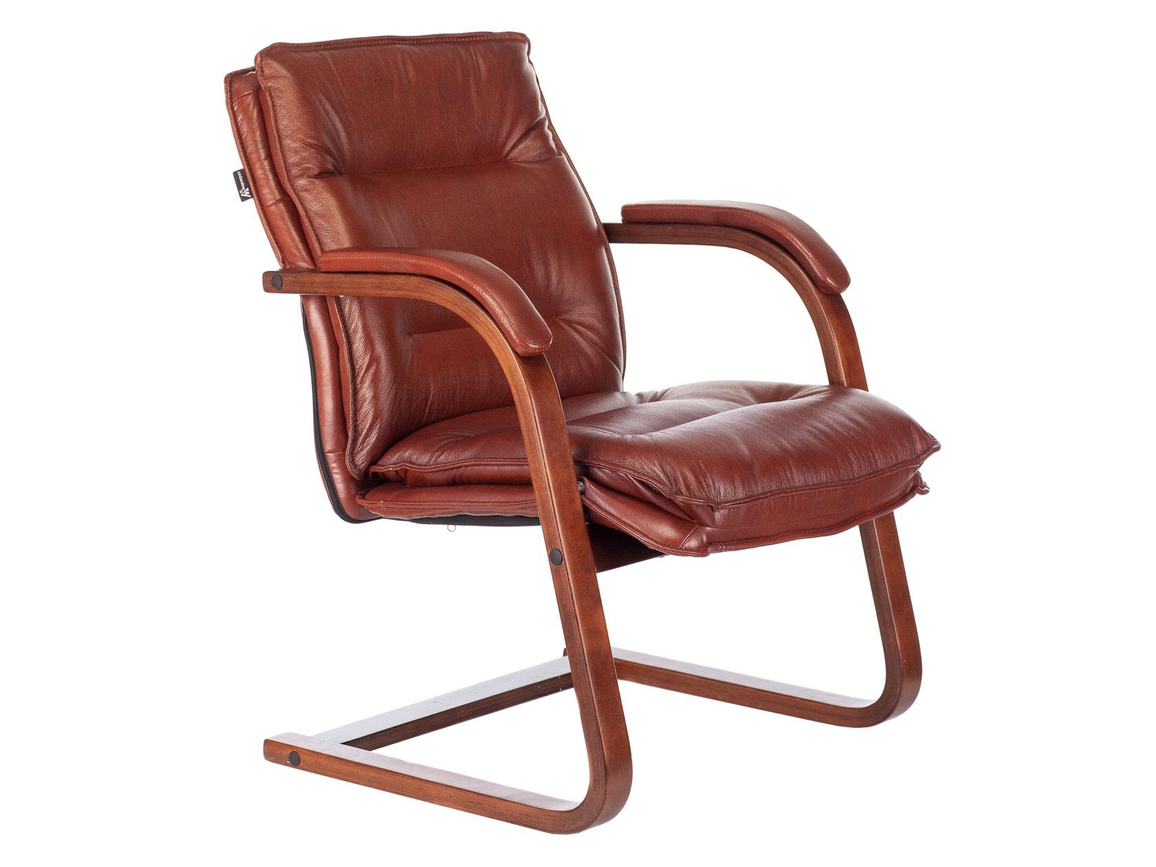 Офисное кресло Тарс
