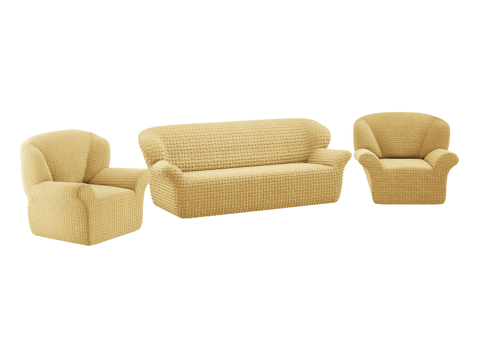 Чехол для мебели Мадрид 7