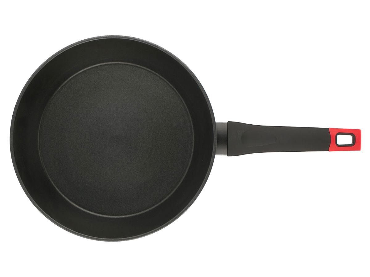 Сковорода Pyrex Granate 28 см